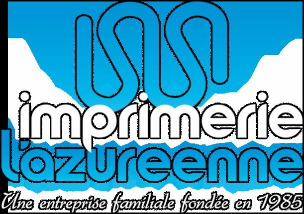 IMPRIMERIE L'AZUREENNE